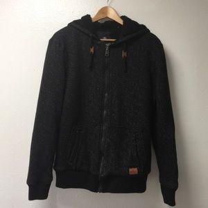 David Bitton jacket